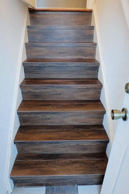 vinyl flooring ideas  pinterest vinyl plank