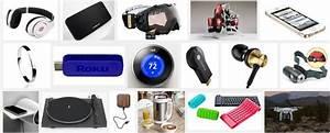 High Tech Gadget : id e cadeau noel homme pas cher trait net ~ Nature-et-papiers.com Idées de Décoration