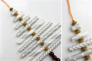 crafted ornaments part 28 how to make stunning diy ornaments from