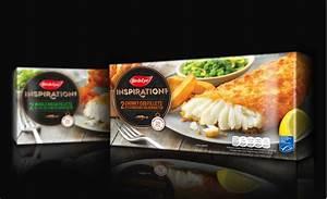 Logo Design NZ blog Creative Frozen Food Packaging Design - Logo Design NZ blog