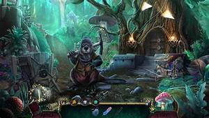 Das Herz Des Waldes : tiny tales herz des waldes wimmelbild screen06 ~ Yasmunasinghe.com Haus und Dekorationen