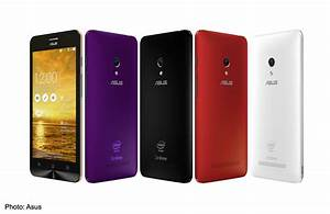 Review  Asus Zenfone 5  Asiaone Digital1 News