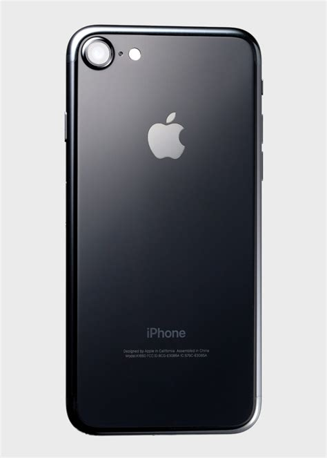 iphone 7 images iphone 7 review faster better and oooh that wired