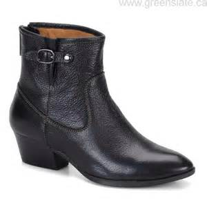 sale boots in canada sale canada 39 s shoes ankle boots cynthia vincent black leather boots sale outlet