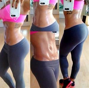 Fantastic butt - InspireMyWorkout.com - A collection of ...