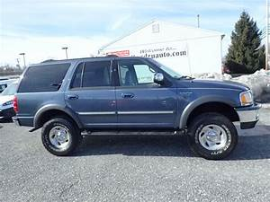 1998 Ford Expedition For Sale In Elizabethtown  Pa