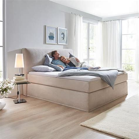 schlafzimmer ideen schlafzimmermoebel bei hoeffner