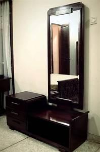 Full length mirror bedroom, bedroom dressing table designs