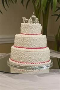 Walmart Wedding Cakes Cake Ideas And Designs