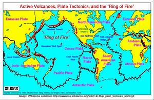 The Mathisen Corollary  Earthquakes Far From Plate Boundaries