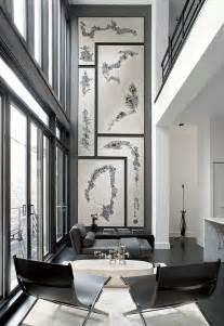 modern home interior design 2014 modern row house by lukas machnik interior design homeadore