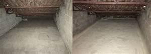 Isolation Thermique Combles : isolation thermique d 39 un h tel isolatfrance travaux d ~ Premium-room.com Idées de Décoration