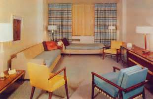 interior home deco interior home decor of the 1960s ultra swank