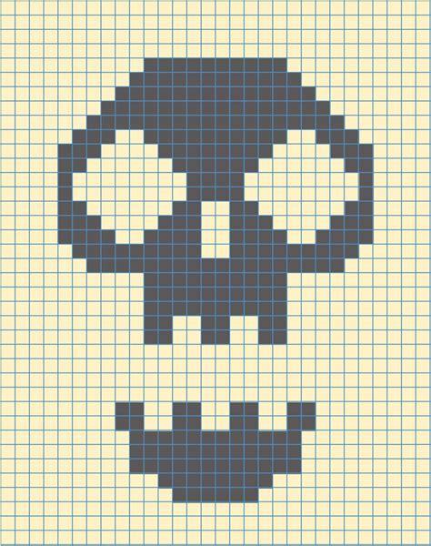 build  skull mountain evil base  minecraft bc gb