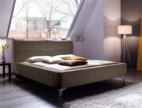 Schlafzimmer Wandfarbe Cappuccino by Schlafzimmer Wandfarbe Cappuccino Farben Tapeten