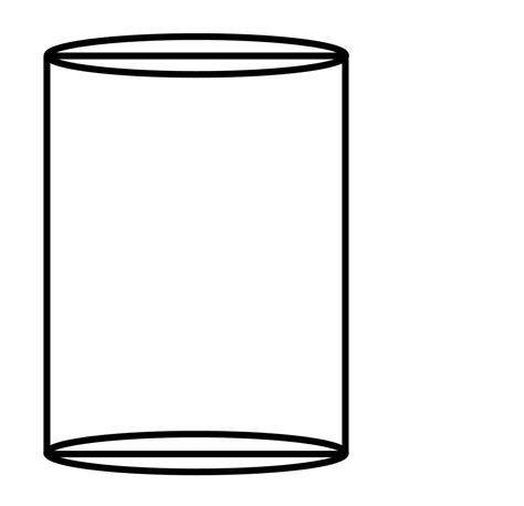 One sheet of 24 different, original designs by madpandakira. Cute N Kawaii: How To Draw A Kawaii Coffee Cup