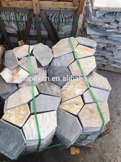 30x30 cheap slate patio paver for sale buy cheap