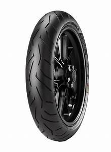 Diablo Rosso 2 : pirelli diablo rosso ii front tires revzilla ~ Kayakingforconservation.com Haus und Dekorationen