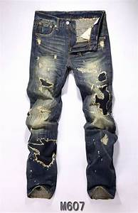 Fashion Levis Mens Jeans | Mens | Pinterest | Pants ...