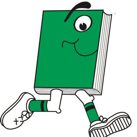 la libreria dello sport libreria dello sport posts