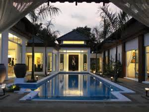 bungalow house design design luxury and bungalow house plans at leisure farm singapore