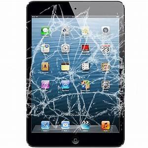 Same Day iPad Screen Repair & More Near You In Austin Texas