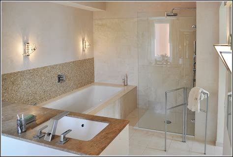 Badezimmer Fliesen Ausstellung badezimmer fliesen ausstellung fliesen house und dekor