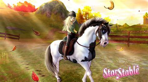 starstable images  pinterest horse games star