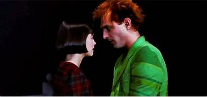 Cates Phoebe Drop Dead Fred Gifimage Title