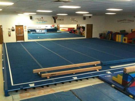 gymnastics floor assembly gymnastic floor meze