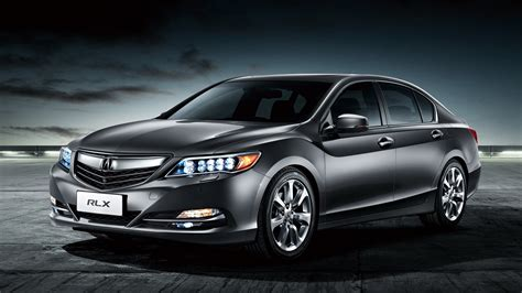 acura rlx cn spec wallpapers hd images wsupercars
