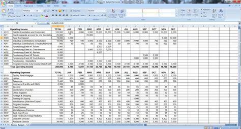 spreadsheet spreadsheets
