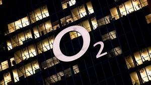 O2 Rechnung Hotline : o2 rger das ist f r mich kein provider das ist ein schrotth ndler ~ Themetempest.com Abrechnung
