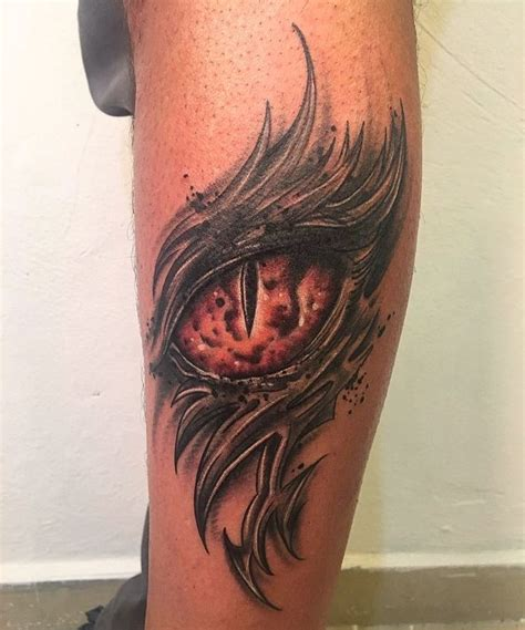 dragon eye tattoo dragon eye dragon tattoos tattoo
