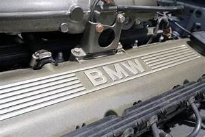 1988 Bmw 325e M20b25 Is Swap For Sale