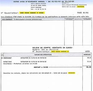 Assurance Auto Credit Mutuel Avis : matmut votre espace personnel ~ Maxctalentgroup.com Avis de Voitures