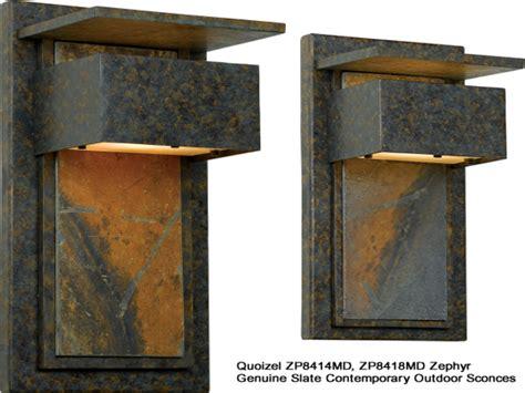 kichler avi leeds outdoor wall sconce rustic outdoor