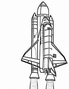 printable rocket coloring pages IMG 664527 - Gianfreda.net