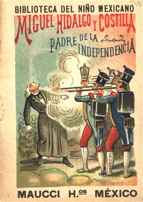 Mexican Independence – Grito de Dolores – every day's a ...