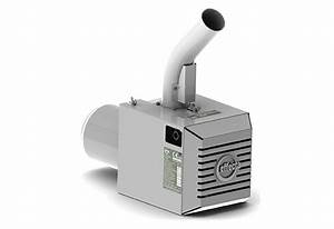 Pelletheizung 10 Kw : effecta pelletbrenner supra aero 20 30 kw marburg leguan energiesysteme ~ Bigdaddyawards.com Haus und Dekorationen