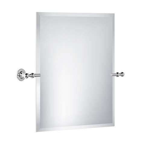 square swivel bathroom mirror kenny mason