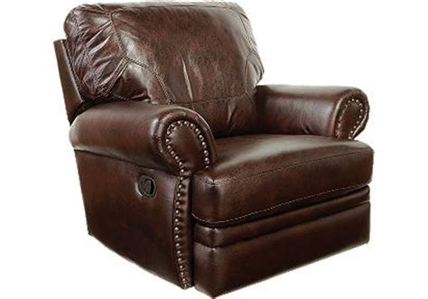 Quality Leather Furniture Near Me