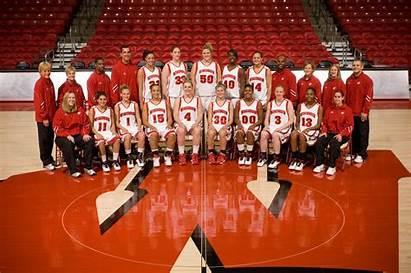 Basketball Wisconsin Badgers History Filename Wallpapersafari