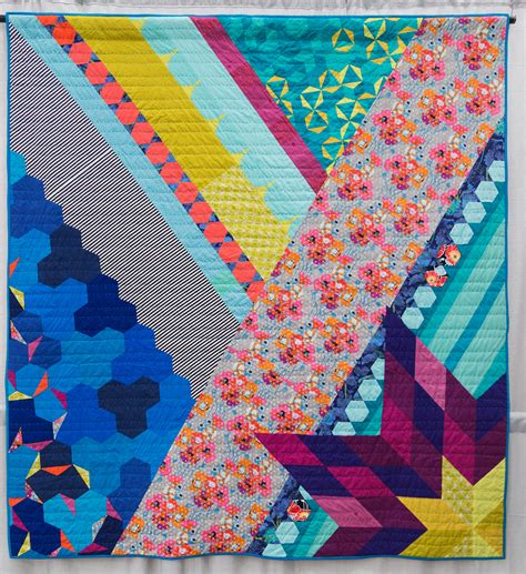 modern quilt guild congratulations to our 2015 quiltcon winners the modern