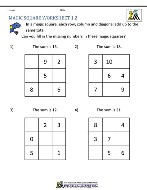 5th grade math worksheets, long division worksheets, graph paper, multiple digit multiplication and additional math worksheets designed especially for 5th grade math math worksheets. 4th Grade Go Math Worksheets With Answer Key