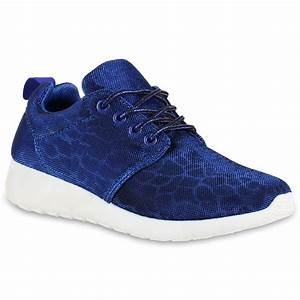 Sportschuhe Auf Rechnung Bestellen : damen sportschuhe trendfarben runners sneakers laufschuhe 77409 trendy neu ebay ~ Themetempest.com Abrechnung
