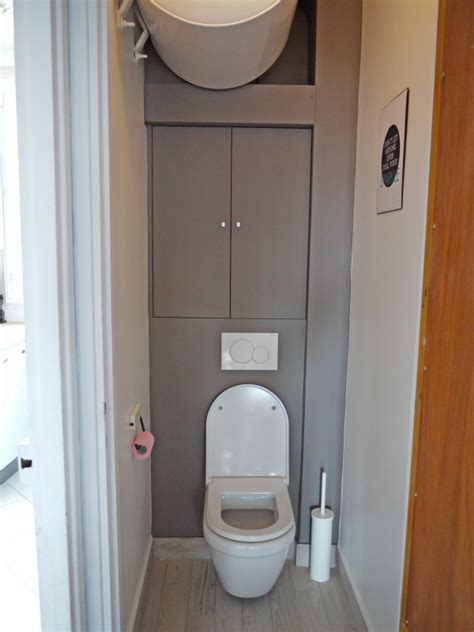 avant apr 232 s toilettes d 233 co avec wc suspendu etcaetera wc avant apr 232 s toilettes