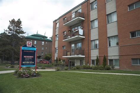 Richmond Hill Apartments And Houses For Rent, Richmond