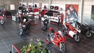 Concessionnaire Moto Occasion : concessionnaire moto ducati marseille moto scooter motos d 39 occasion ~ Medecine-chirurgie-esthetiques.com Avis de Voitures