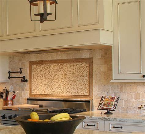 kitchen granite marble countertops fabrication tile ladue